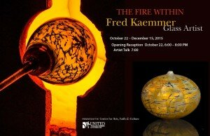 Fred Kaemmer postcard - final_Page_1