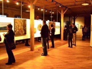 NEMAA_fall-fine-arts-show